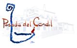 Casas Rurales en Almería y Restaurante Slow Food