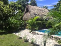 Neueste Ferienwohnung & Pension