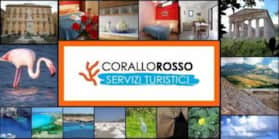 corallo logo2