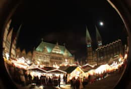 Bremen xmas (1)