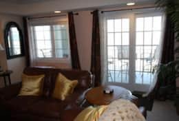 Main Room #3 Beach Sliders (IMG_6190)