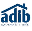 Adib Apartments & Suites