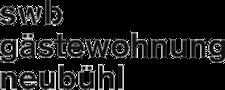 SWB Gästewohnung Neubühl