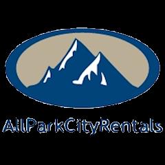 All Park City Rentals