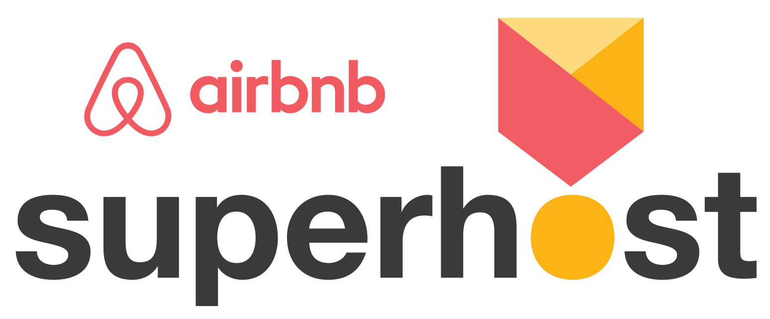 bb apartments - superhost - airbnb