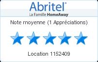 https://www.abritel.fr/location-vacances/p1152409
