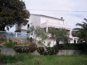 P5160015
