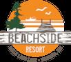 Beachside Resort Mille Lacs Lake