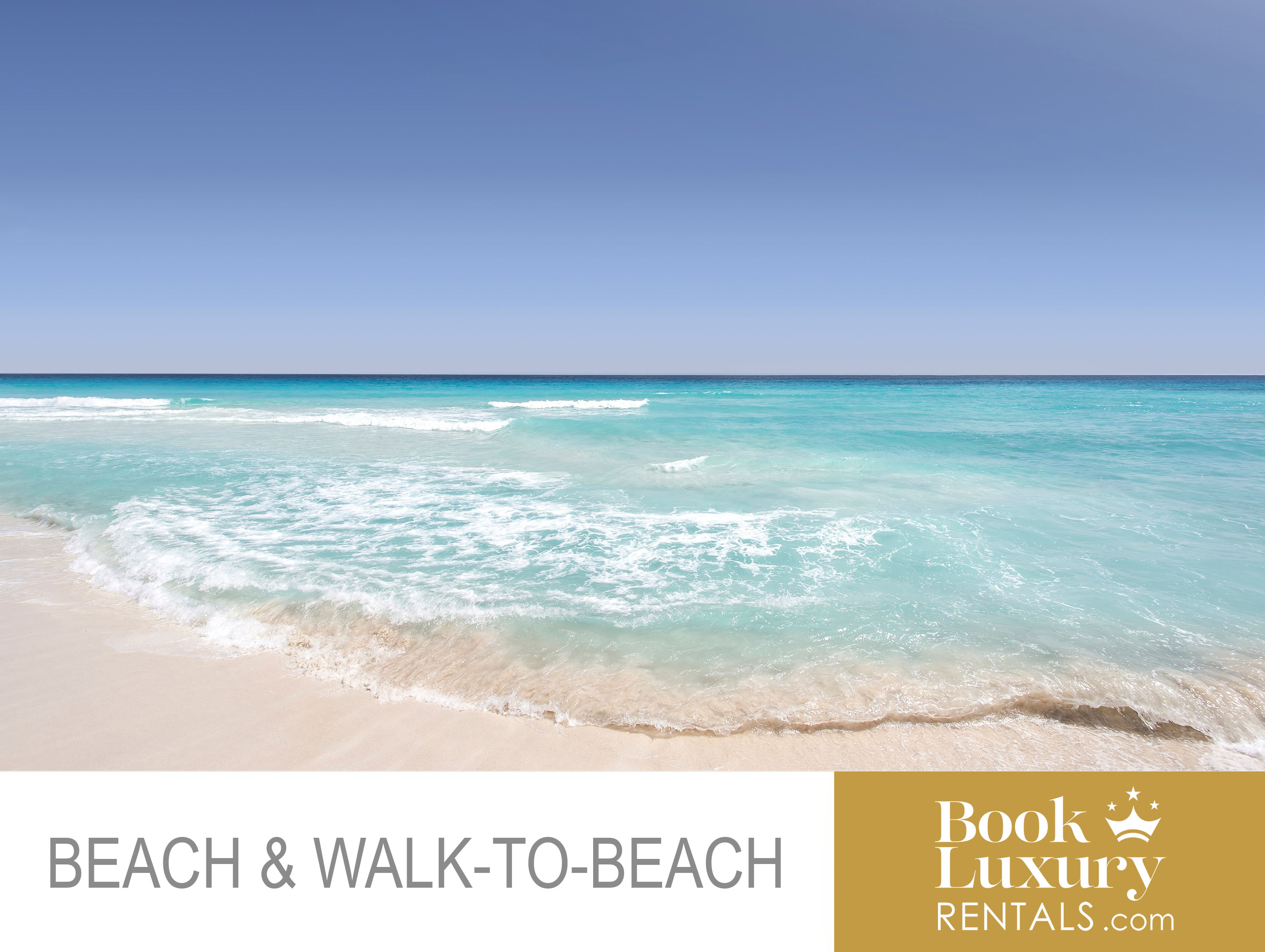 Book luxury rentals amazing vacation homes handpicked for Amazing holiday rentals