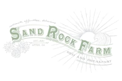 Historic     Sand Rock Farm Bed & Breakfast