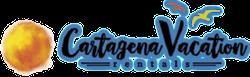 Vacation Cartagena