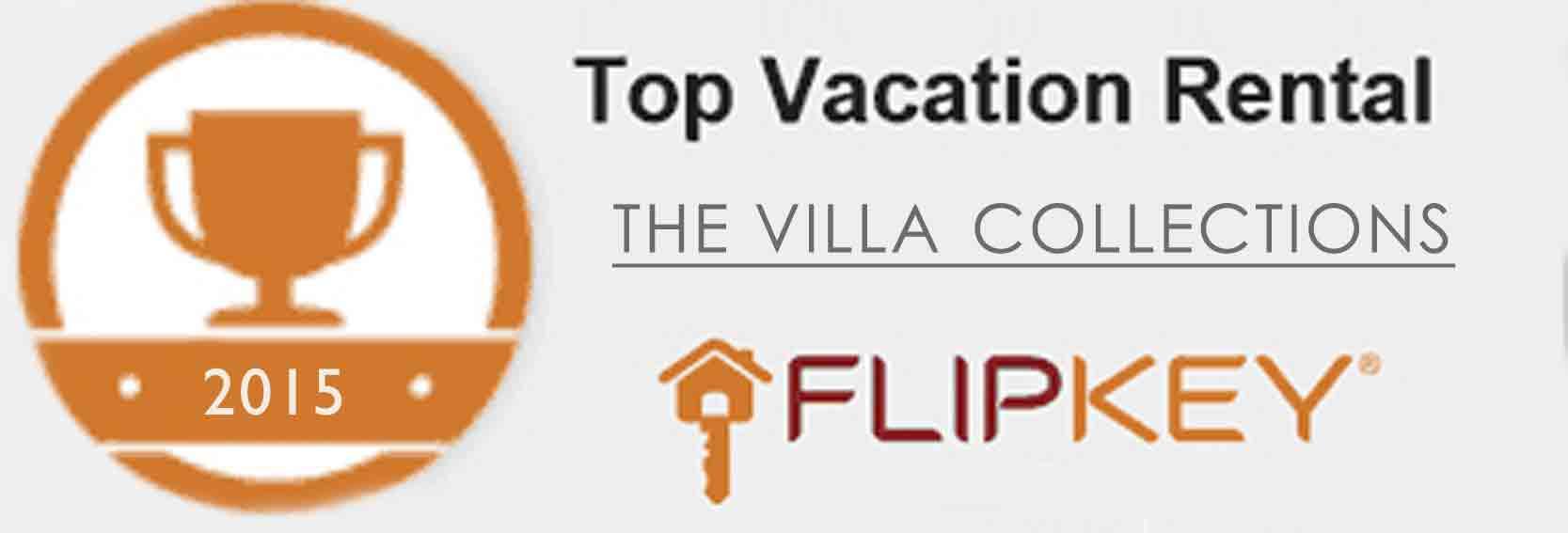 The villa collections flipkey