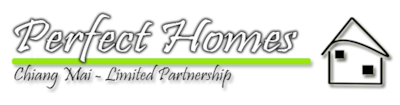 Perfecthomes Holiday rentals