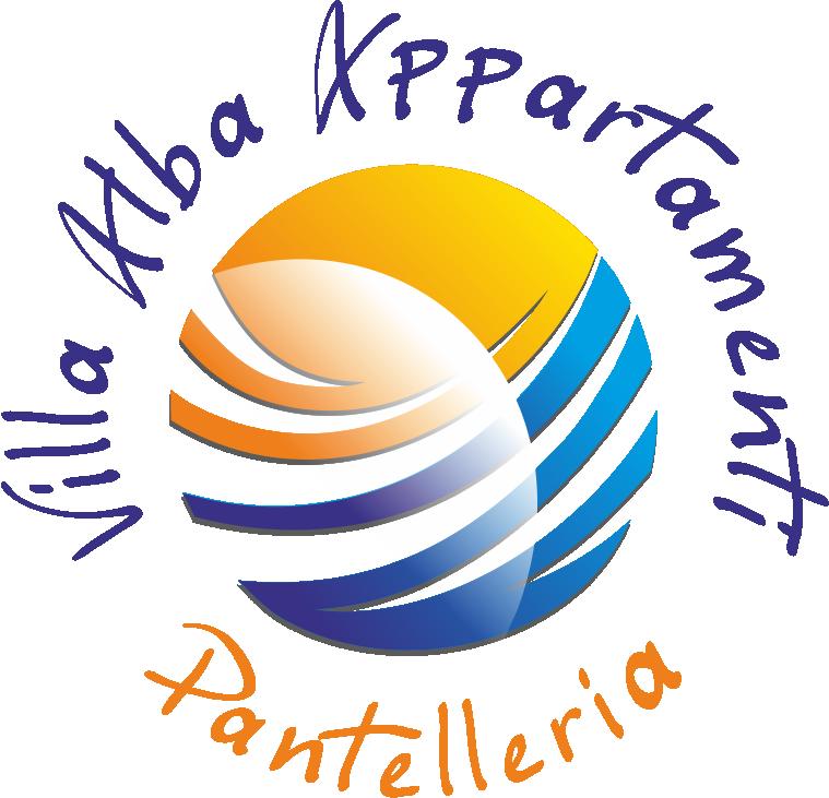 Villa Alba appartamenti - Pantelleria