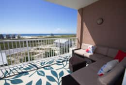 fort-morgan-vacation-rental-beachview