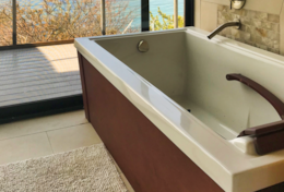 Payomet-Bathtub