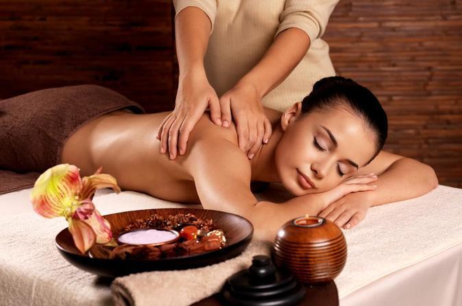 Thani body massage udon Udon Thani