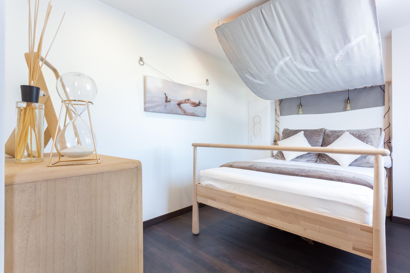 Accueil location de chambre avec jacuzzi privatif en - Chambre jacuzzi privatif provence ...