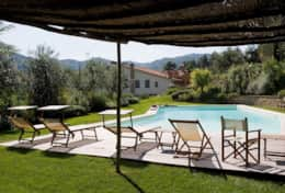 Holiday-Rentals-in-Tuscany-Florence-Villa-Tosca