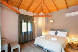 _Villa Therisso-Elia Hotels Group