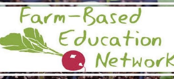 Farm-Based Education Network