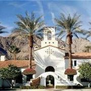 The Waldorf La Quinta Resort and Club