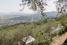 Holidays-in-Lucca-Villa-dell'-Angelo--(60)