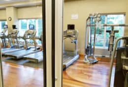 1802 MARRIOTT Gym Jan