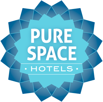 PureSpace