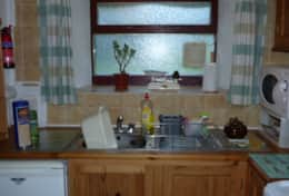 uk-north-pennines-fellside-ireshopeburn-kitchen-2