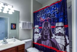 star wars bathroo