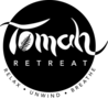 Tomah Retreat