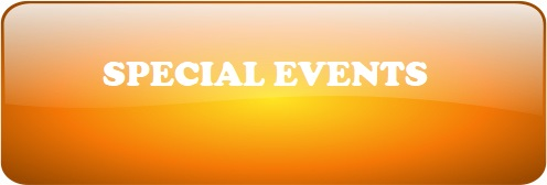 Special Events Rockport
