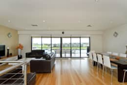 010_Open2view_ID299098-25_Ventura_Place_Hindmarsh_Island_SA