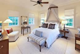 Exclusive Private Villas, Windward (BR110) - BED 2