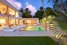 Exclusive Private Villas, The Dream (BR109)