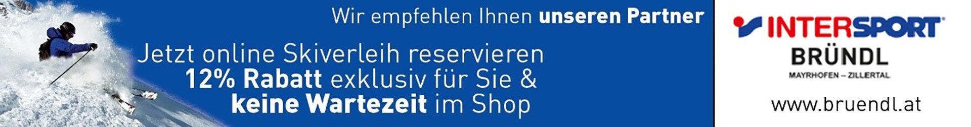 Intersport Bruendl