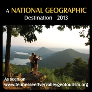 National Geograhic Destination