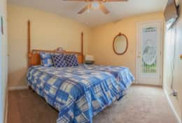 12451-Insim-Lane-Leesburg-FL-34788-bedroom-first-2