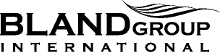 Bland Group International