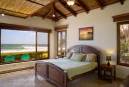 casa_colorados_lower_bedroom_2_cc