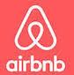 http://www.airbnb.es