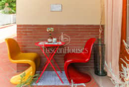 Casa-Vintage-Tuscanhouses-Vacation-Rental-(22)