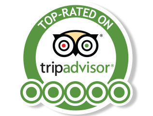 Tripadvisor Reviews for Lanihonua 2br/2ba Villa in Ko Olina, HI