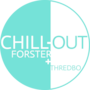 CHILL-OUT HOLIDAY ACCOMMODATION @ FORSTER + THREDBO