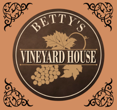 BETTY'S VINEYARD HOUSE