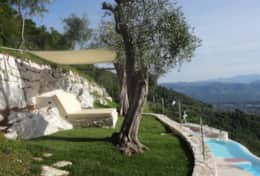 Vacation-Rental-in-Tuscany-Villa-Eco-Lucca (8)