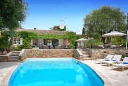150513-BUBI-Guillet-Mougins-NB-9-web