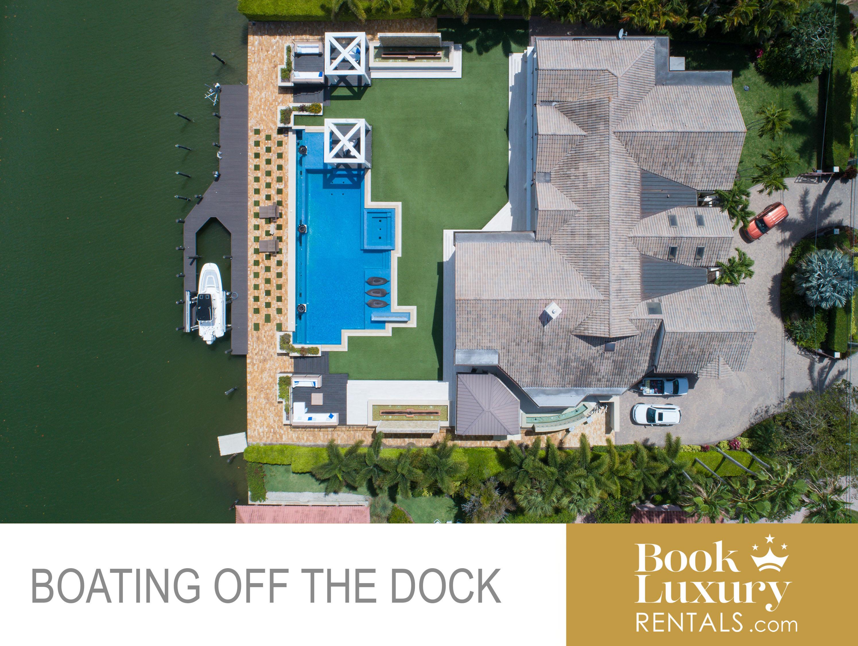 Book Luxury Rentals Amazing Vacation Homes Handpicked