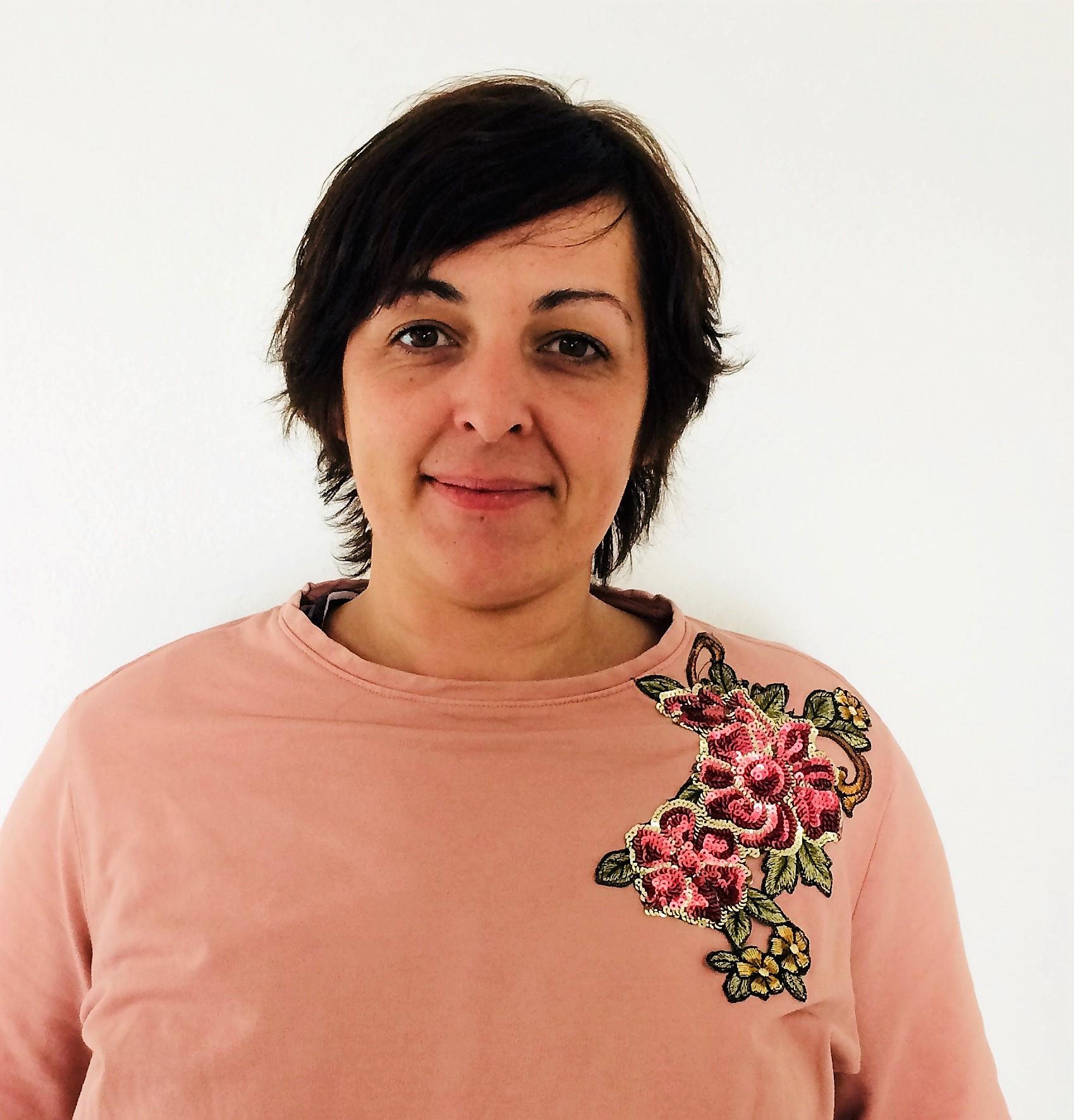Melanie-Directora-Villas-Coll